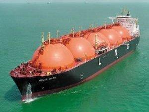 Türk enerji şirketine, Pakistan'da rüşvet suçlaması!