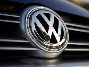 İsviçre'de Volkswagen araçları satışına yasak geldi
