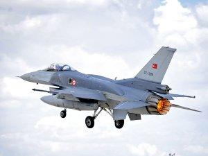 Türkiye Dışişleri: Rus savaş uçağı Türk hava sahasını ihlal etti