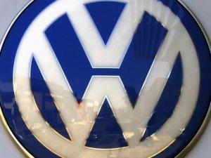 Volkswagen yetkilileri olağanüstü toplanacak