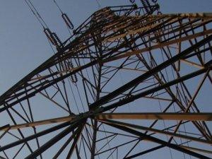 Pamukova Elektrik, Enda Enerji'ye ortak olacak
