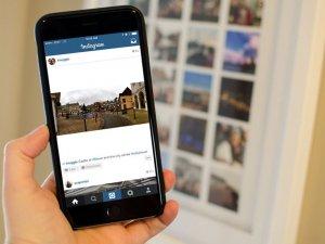 Apple ve Instagram arasında çıplaklık krizi!