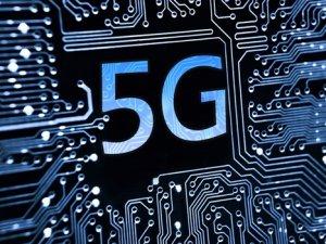 """Japonya ile """"5G"""" için işbirliği yapılacak"""