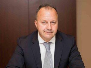 Bombardier, Türkiye'ye yatırım yapmakta ısrarlı
