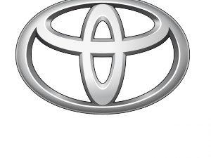 Toyota, 'değerli marka' liderliğini bırakmıyor