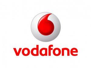 İşte Vodafone'un yeni programı