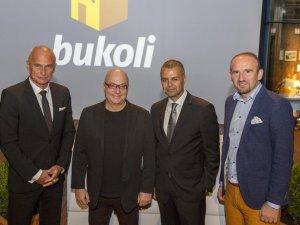 Borusan Lojistik teslimatta yeni bir iş modeli başlattı