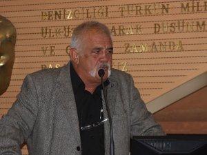 Tunç Kurtoğlu: Artık insan kaçakçılığı gizli yapılmıyor