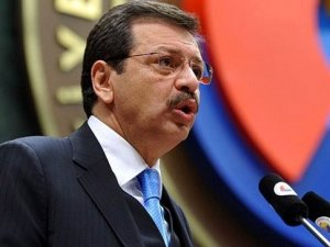 Türkiye'nin 6 milyon girişimciye ihtiyacı var