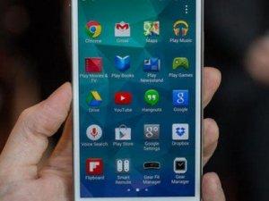 Android 6.0 Marshmallow hangi Samsung'lara geliyor?