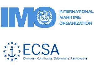 Deniz taşımacılığı, dünya çapındaki toplam karbon emisyonlarının yaklaşık %2.2'ini üretiyor