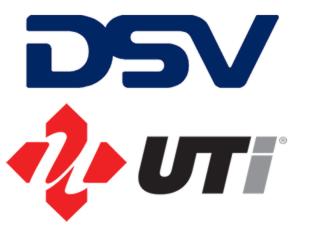 DSV, Amerikan lojisik şirketi UTI WORLDWIDE INC`yi satın aldı
