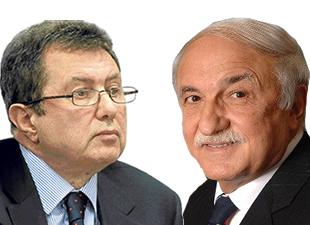 Mehmet Emin Karamehmet ve Hüsnü Özyeğin'den dev yatırım