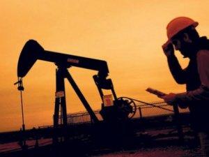 Çalık'a Gaziantep'te petrol arama izni