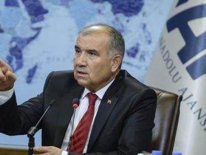 Enerji Bakanı: 3. Nükleer Santral İğneada'ya planlanıyor