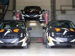 Bakan'dan flaş 'yerli otomobil' açıklaması