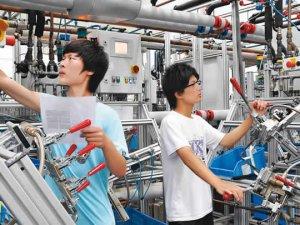 Çin'deki enflasyon oranı açıklandı