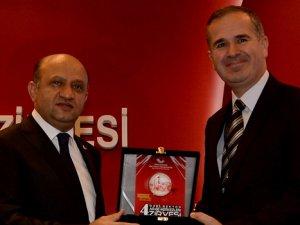 Türkiye'nin Ar-Ge şampiyonları
