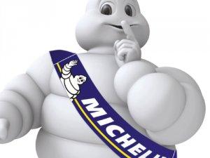 Michelin, otomotiv sektöründe lider