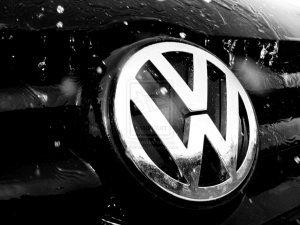 Türkiye'den açıklama: Volkswagen ile anlaştık
