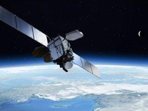 Türksat 4B'den ilk sinyal alındı