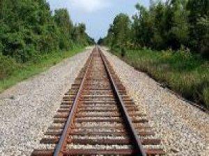 Trakyalılara demiryolu müjdesi