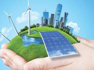 '2023 hedefleri için yılda 10 milyar dolarlık enerji yatırımı gerekiyor'