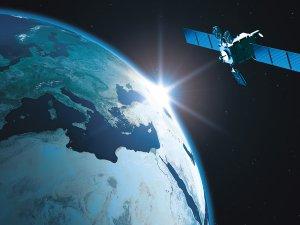 1 Milyar Dolarlık Uydu Piyasası Yerlileşiyor!