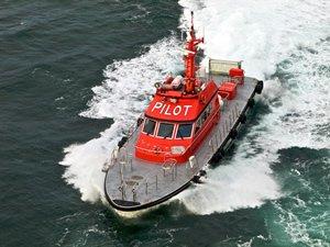 Ulaştırma, Denizcilik ve Haberleşme Bakanlığı, Liman Yönetmeliğinde değişiklik yaptı
