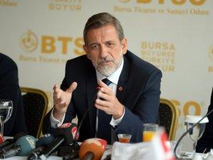 Bursa, 'ilk yerli otomobil'e talip