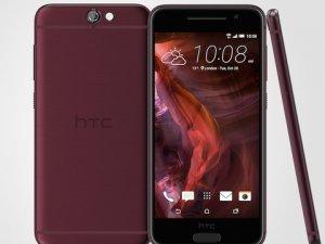 İşte yeni HTC ONE A9