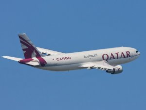 Qatar Airways'in yeni rotası Adelaide