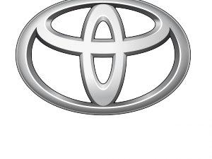Toyota 6,5 milyon aracı muayeneye çağıracak
