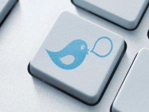 İşte Twitter'ın yeni özelliği!