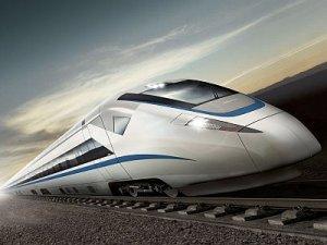 TÜMOSAN, hızlı trene talip