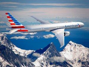 ABD uçuş yasağını uzattı