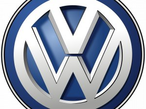 Volkswagen'de manipülasyon skandalı büyüyor!