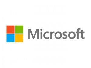 Microsoft için yine aynı kötü haber!