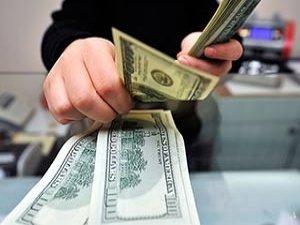 Aralıkta dolar fırtınası kopabilir!