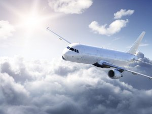 AB ülkelerinde yolcu sayısı arttı