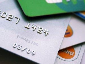 Kredi kartına taksit sayısı artıyor