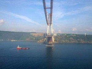3. Köprü ve Avrasya Tüneli ne zaman açılacak?