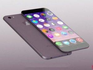 iPhone 7 büyülüyor