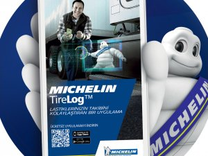 Michelin'den 2 bin liralık ödül!