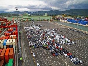 Otomotiv sektörünü heyecanlandıran Türk icadı