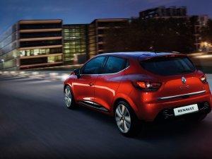 Renault'nun satışları 620 bini aştı