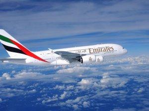 Emirates'ten Dubai'ye özel indirim fırsatı