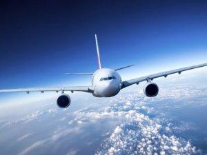 Pegasus'un lastiği patladı: Kıbrıs'ta uçuşlar durdu