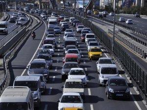 Zorunlu Trafik Sigortası'na tavan fiyat uygulanacak