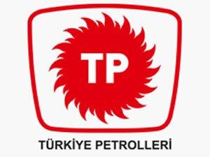TP milli bir petrol şirketine dönüştürülecek
